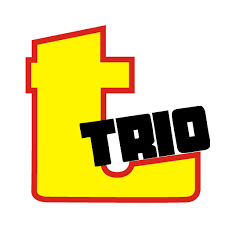 TRIO SRL