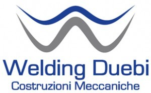 Welding Duebi