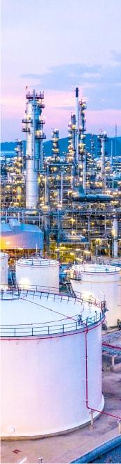 ISPECO - controlli non distruttivi, trattamenti termici, ispezioni d\'impianto